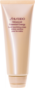 TEST CREME MAINS SPF8 BENEFIANCE - Revitalisante & Protectrice SHISEIDO dans Mains 699-121x300